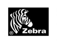 ZEBRA CLEANING KITS